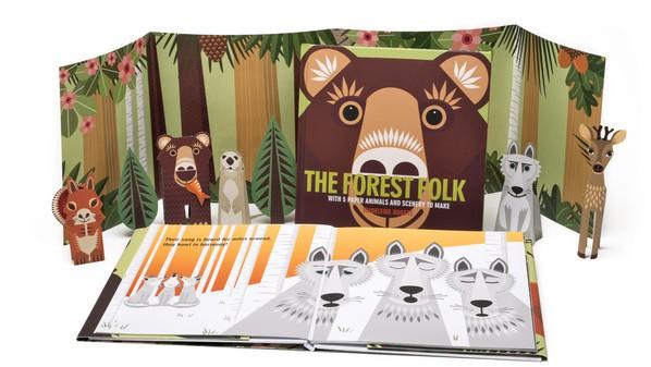 Forest_Folk_setup_2_grande