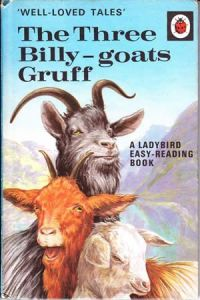 billygoats