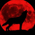 blood_moon_with_howling_wolf_by_hunters_m00n