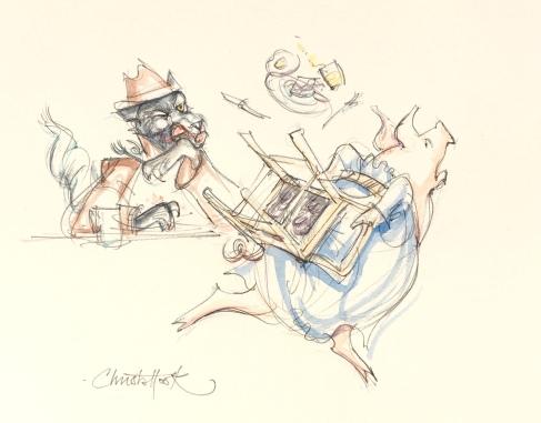 Pigs22